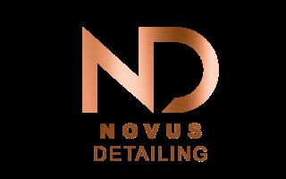 Novus Detailing